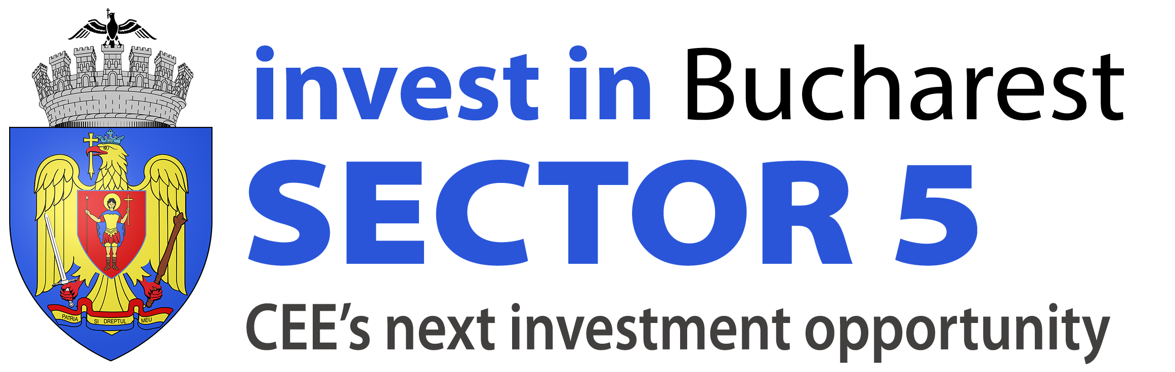 5invest - CEE's most promising investment opportunity